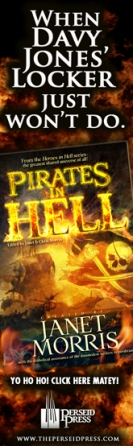 pirates-in-hell_vertical-webbanner
