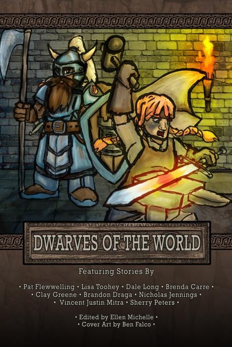DwarvesOfTheWorldCover_Final_ver3.jpg