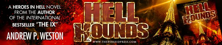 HellHoundsMain Banner (1).png