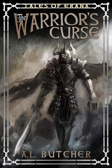 Warriors Curse.jpg