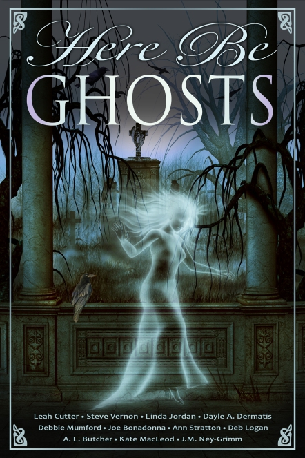 Ghosts bundle cover UPDATED
