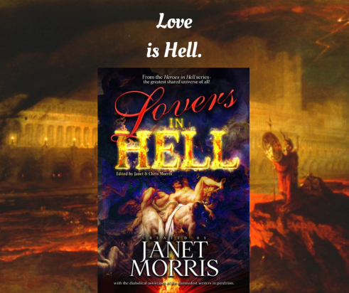 Love is Hell-FB3
