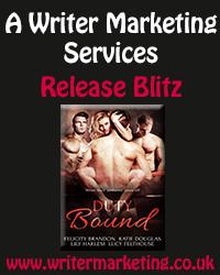 releaseblitzbutton_dutybound